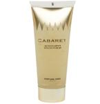 CABARET perfume original de dama  de Parfums Gres
