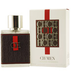 CH CAROLINA HERRERA de Carolina Herrera Hombre. EDT SPRAY 100 ML