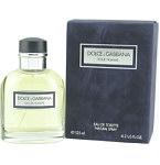DOLCE & GABBANA perfume original de caballero  de Dolce & Gabbana