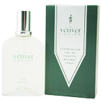 VETIVER CARVEN perfume original de caballero  de Carven