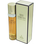 WHITE DIAMONDS de Elizabeth Taylor Mujer. EDT SPRAY 99 ML